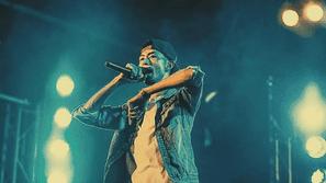 """Binz & Homies: Sân khấu hội ngộ của những """"tay chơi"""" underground đình đám"""