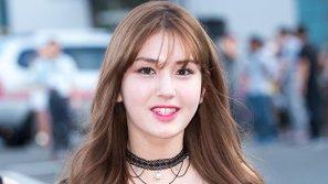 Dàn idol Hoa - Hàn sinh năm 2000: Tuổi trẻ tài cao lại toàn trai xinh gái đẹp