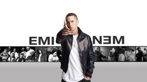 10 ca khúc cực đỉnh nhưng bị đánh giá thấp của Eminem