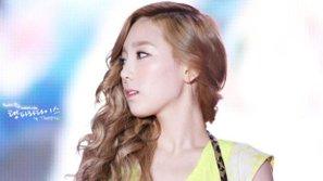 """Những nữ idol sở hữu góc nghiêng """"thần thánh"""" đẹp như tạc tượng"""