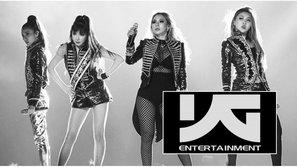 """Fan KPOP: Sự tan rã của 2NE1 là nước cờ """"hiểm"""" của YG?"""