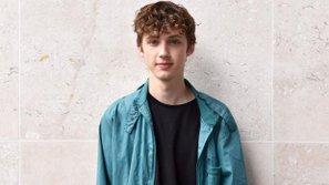 Troye Sivan - Tài năng trẻ đến từ thế giới thứ ba