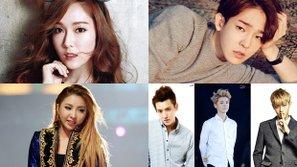 Câu chuyện idol rời nhóm và nỗi đau khó nói thành lời chỉ có fan mới hiểu