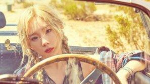 Những nữ idol có nhan sắc và hình ảnh thay đổi chóng mặt so với thuở mới debut