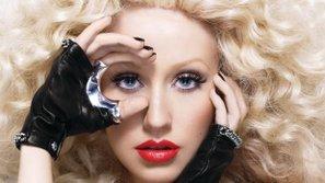 Christina Aguilera - Khi tài năng song hành cùng những bi kịch