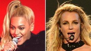 9 ca sĩ nổi tiếng từng dính scandal hát nhép