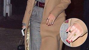 Chuyển động 24h US-UK: Rộ tin Katy Perry vừa được Orlando Bloom cầu hôn