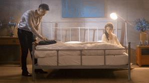 Giang Hồng Ngọc khóc hết nước mắt trong MV mới