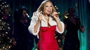 Mariah Carey xác nhận biểu diễn trong lễ đón năm mới tại Quảng trường thời đại