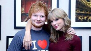Ed Sheeran: Ngày kiếm 800 triệu, tiêu vỏn vẹn chưa tới 1 triệu