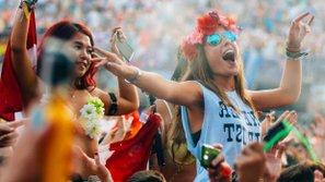 4 lợi ích bất ngờ giúp giải tỏa áp lực từ việc nghe nhạc EDM