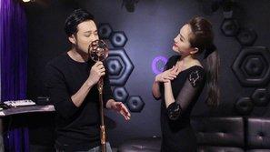 Gala nhạc Việt: Rộn ràng sắc xuân