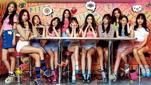 I.O.I và chặng đường 1 năm nhìn lại: Tương lai nào sẽ chờ đón 11 cô gái?