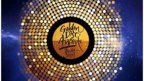MAMA vừa kết thúc, các fandom tiếp tục bước vào cuộc chiến bình chọn Golden Disk Awards