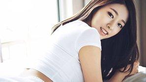"""Những nàng idol đảm nhận phần """"body visual"""" nổi tiếng nhất trong các girlgroup Kpop"""
