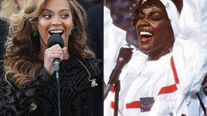 Quốc ca nước nào khó đến nỗi các diva cũng phải hát nhép?