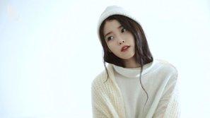 Dispatch tiết lộ những bộ phận được khao khát nhất trên cơ thể các nữ idol Kpop