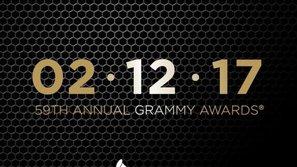 Những ứng cử viên sẽ tạo nên bất ngờ tại Grammy 2017