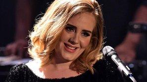 Adele trải lòng về chứng bệnh phụ nữ thường mắc phải sau sinh