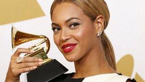 Chuyển động 24h US-UK: Dẫn đầu đề cử Grammy 2017, Beyoncé lập kỷ lục khủng