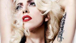 Lady Gaga chia sẻ khoảng thời gian khó khăn điều trị chấn thương tâm lý