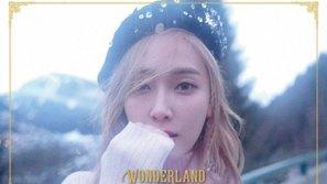 Vượt qua Big Bang và EXO, màn trở lại của Jessica được fan ngóng đợi nhất Kpop