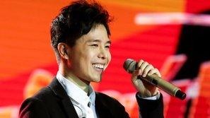"""Trịnh Thăng Bình hụt hẫng như """"rơi xuống địa ngục"""" khi bị loại khỏi Sing My Song"""