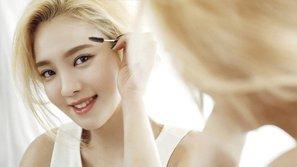 Hyoyeon (SNSD) và nhan sắc minh chứng cho câu
