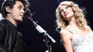 Paper Doll - Lời đáp trả mỉa mai của John Mayer dành cho Taylor Swift