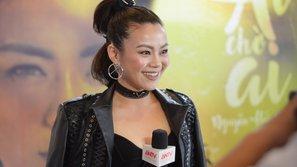 """Nguyễn Hải Yến: """"Là phụ nữ, nên nhận thức mình cần phải đẹp"""""""