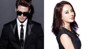Quyết định bất ngờ của Kim Jong Kook và Song Ji Hyo khiến netizen nghiêng mình nể phục