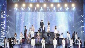 Big 3 truyền kỳ (kỳ 1): Fan ghét điều gì nhất ở SM Entertainment?
