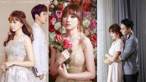 Hari Won - nữ ca sĩ lấy nước mắt khán giả nhiều nhất Vpop