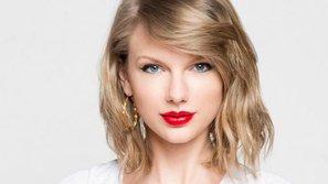 Châm ngôn tình yêu của những nữ ca sĩ nổi tiếng thế giới
