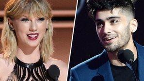 """Nhờ """"I Don't Wanna Live Forever"""", Taylor Swift trên đường trở thành huyền thoại"""
