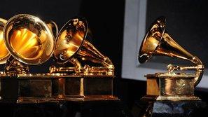 Những kỷ lục vô tiền khoáng hậu trong lịch sử trao giải Grammy