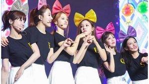 Những idol KPOP phất lên nhờ thị trường Trung Quốc