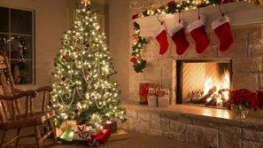 Ca khúc Giáng sinh nào được thu âm nhiều nhất mọi thời đại