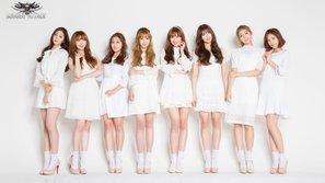 Xinh đẹp và tài năng, vì đâu Lovelyz vẫn chưa thể bật lên được giữa dàn girlgroup thế hệ mới?