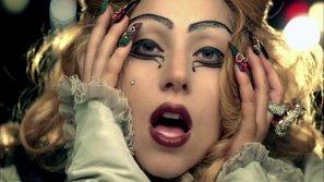 Lady Gaga: Con cừu đen của Thiên Chúa giáo