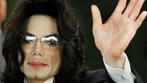 Bí mật chưa bao giờ tiết lộ về giọng hát của Michael Jackson