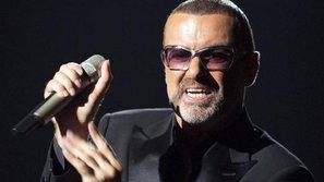 George Michael và những nghệ sĩ qua đời đúng vào ngày lễ Giáng sinh