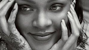 Rihanna và những ca khúc đậm chất 18+
