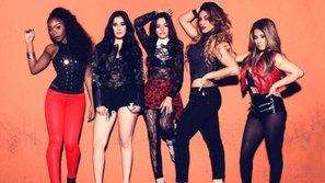 Điểm lại 10 màn trình diễn ấn tượng nhất của Fifth Harmony