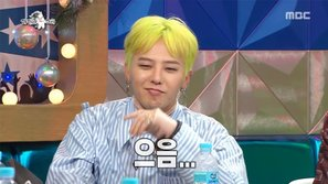 G-Dragon: