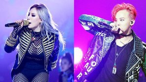CL lần đầu biểu diễn từ sau khi 2NE1 tan rã