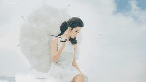 Đông Nhi chính thức tung bản hit cuối năm 2016