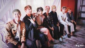 """Cover """"Blood Sweat and Tears"""":  Có ai vượt qua nổi bản gốc từ chính chủ BTS?"""