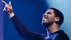 Tất tần tật về rapper Drake - người tình tin đồn của Jennifer Lopez