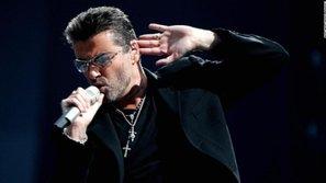 Những ca khúc hay nhất trong sự nghiệp của George Michael